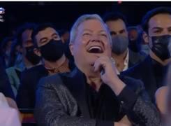 Marco Paulo - Globos de Ouro