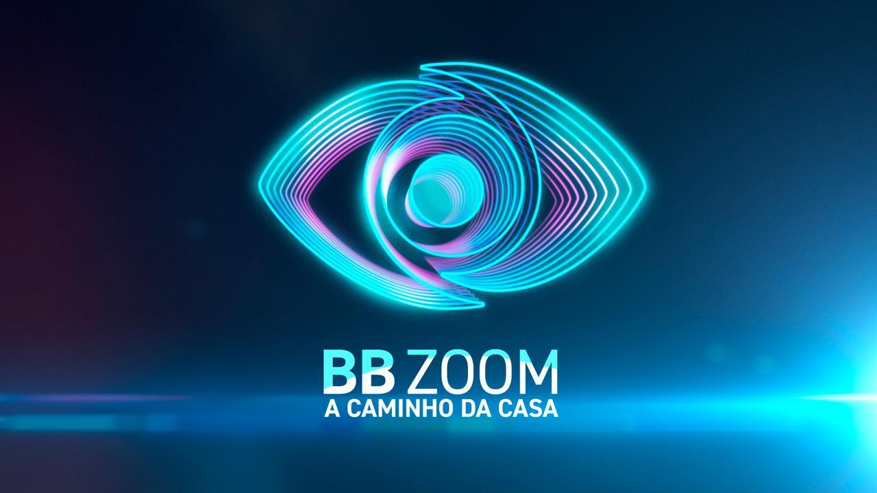 bbzoom
