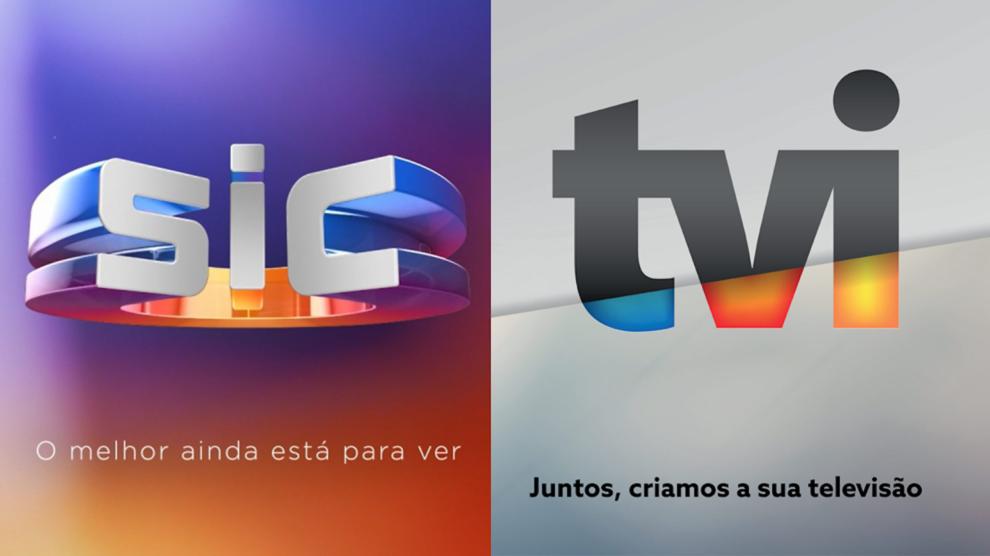 SIC vs TVI
