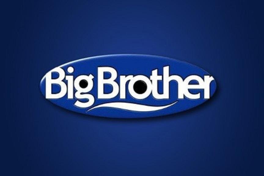 Big-Brother-TVI-logo