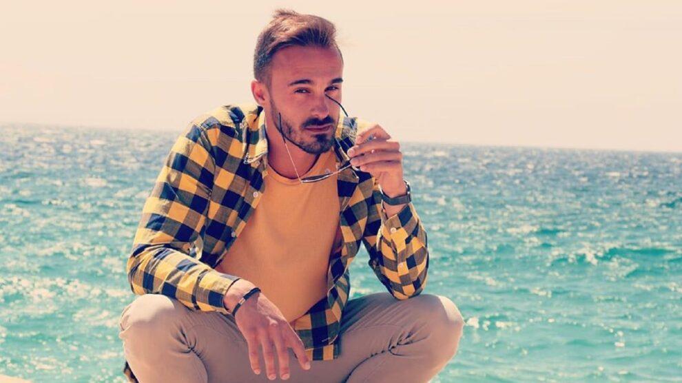 Daniel Guerreiro