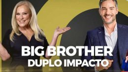 Big Brother - Duplo Impacto