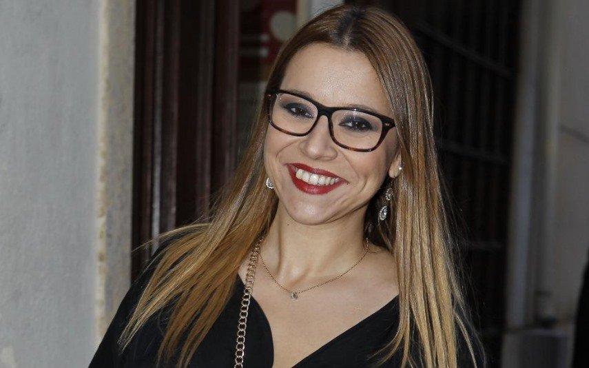 Rita Marrafa