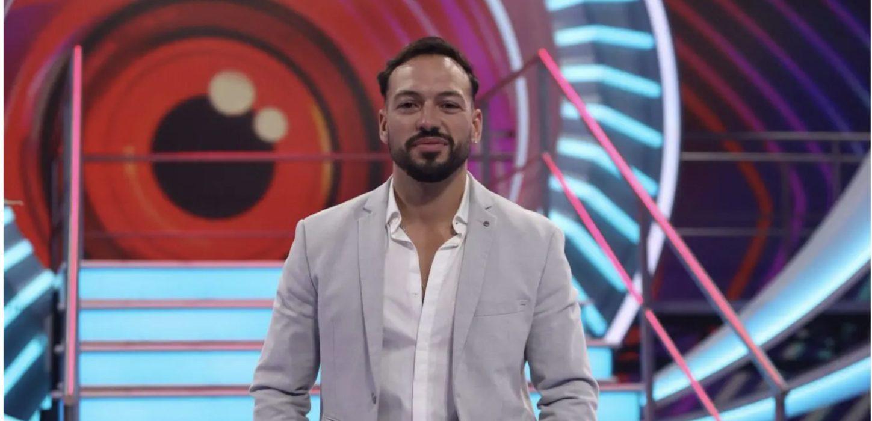 André Abrantes
