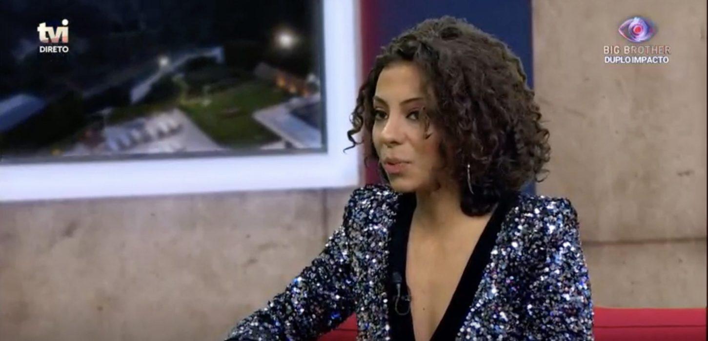 Jéssica Fernandes