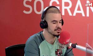 Luís Franco-Bastos