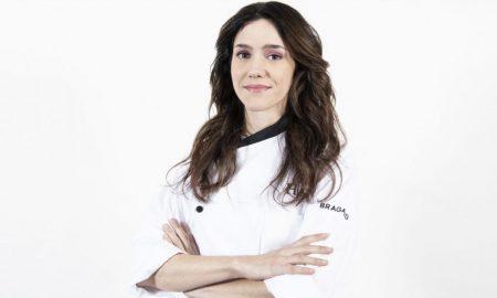 Daniela - Hell's Kitchen