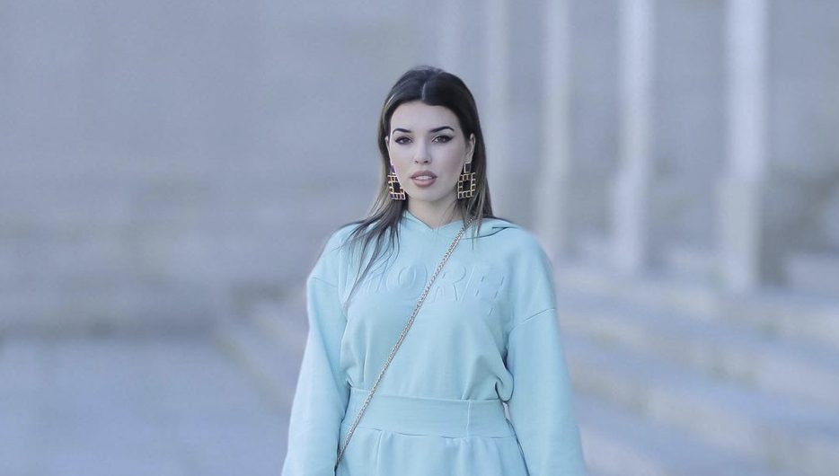Isabela Cardinali