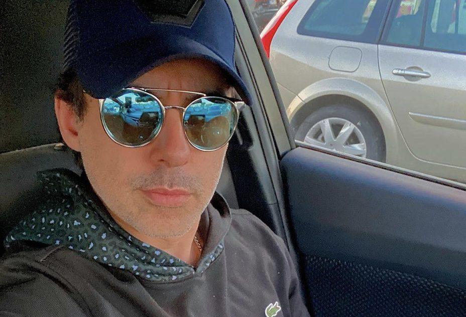 Pedro Soá