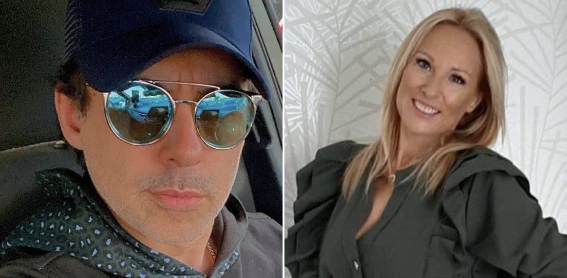 Pedro Soá e Teresa