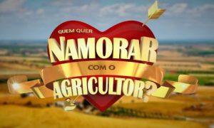 Quem quer Namorar com o Agricultor?