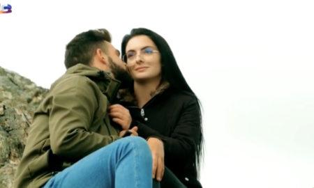 Diogo e Ana Cristina