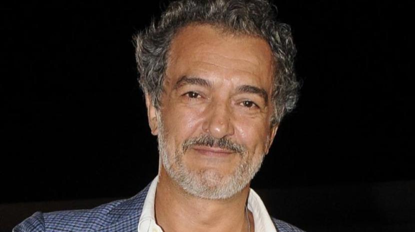 Rogério Samora