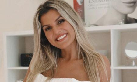 Jéssica Antunes