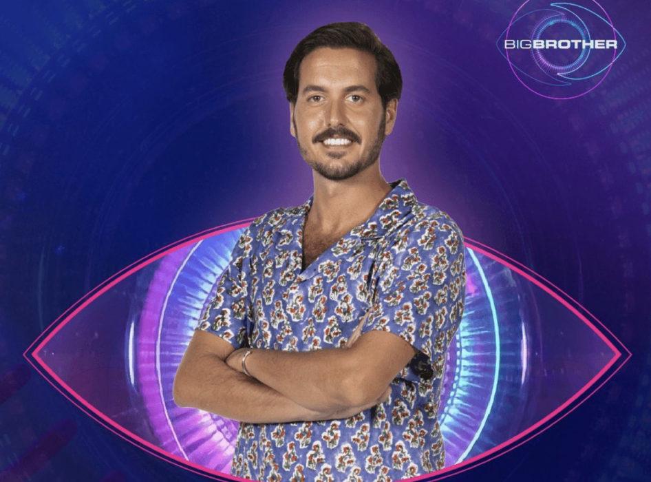 António Bravo