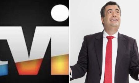TVI Quintino