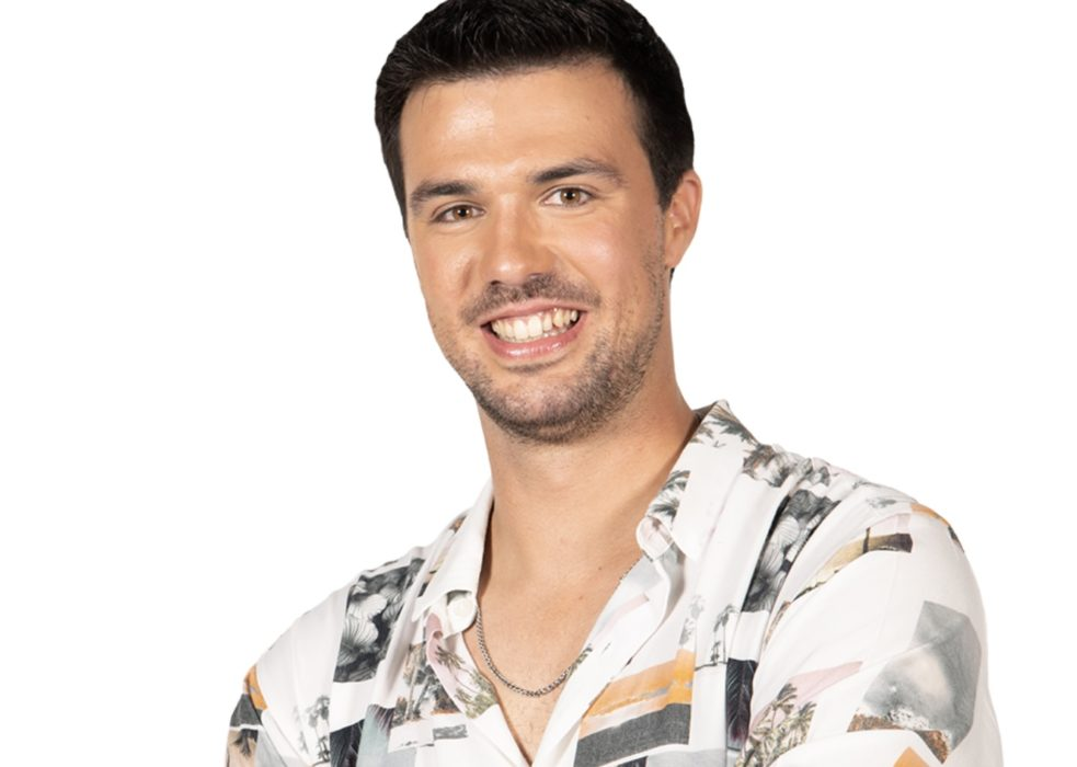 João Ligeiro