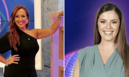 Susana Dias Ramos e Aurora