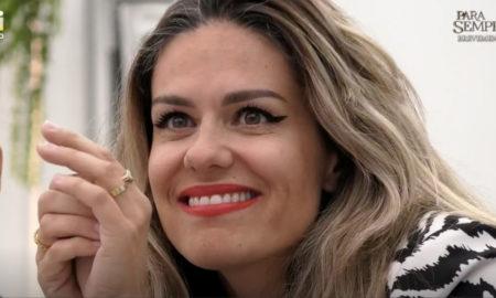 Ana Barbosa