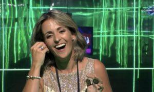 Ana Morina
