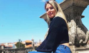 Carina Duarte