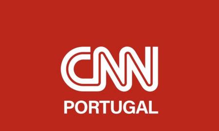 CNN Portugal