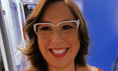 Joana Madeira