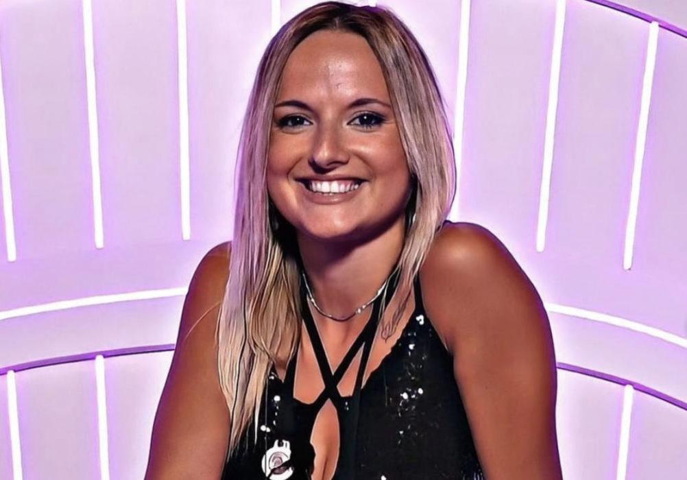 Letícia Gonçalves