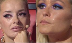 Aurea e Maria Liz - The Voice