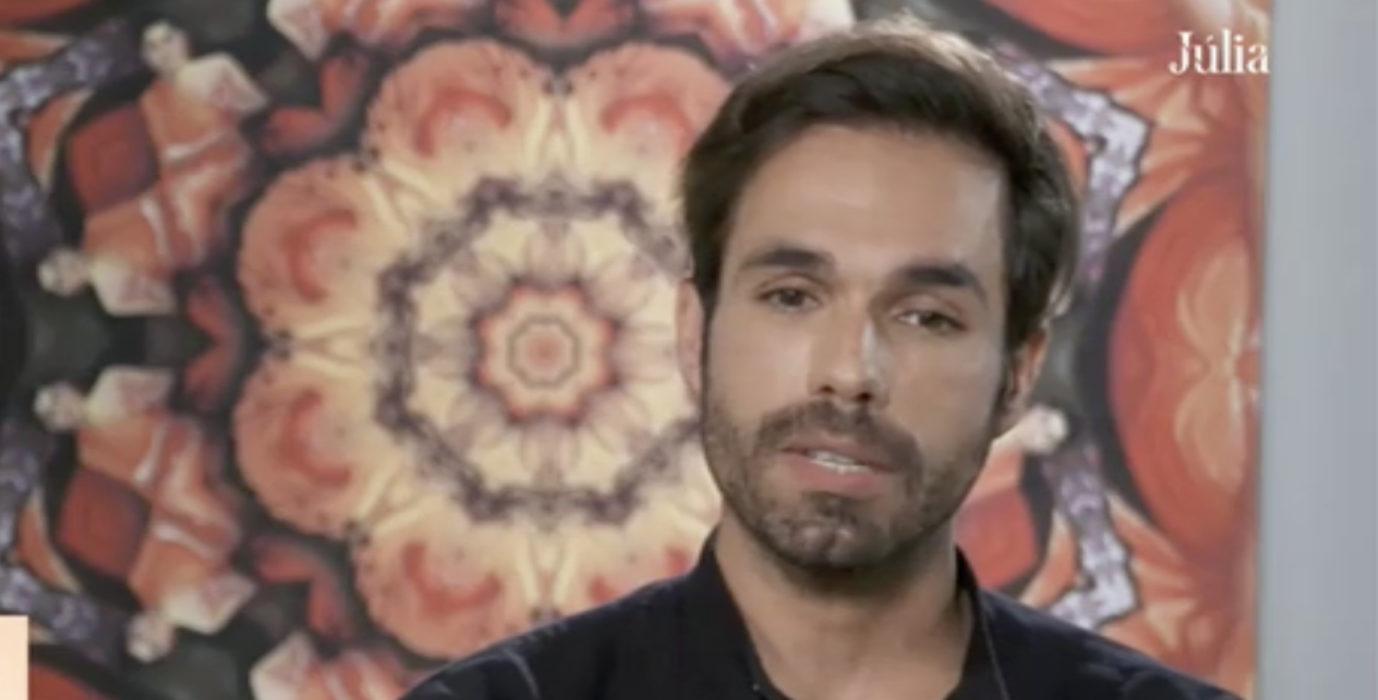 Ricardo Martins Pereira