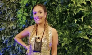 Rita Santos BB2021